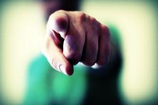 Spiritual Stalemate: The Assurance of Faith