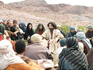 Discipleship & Community
